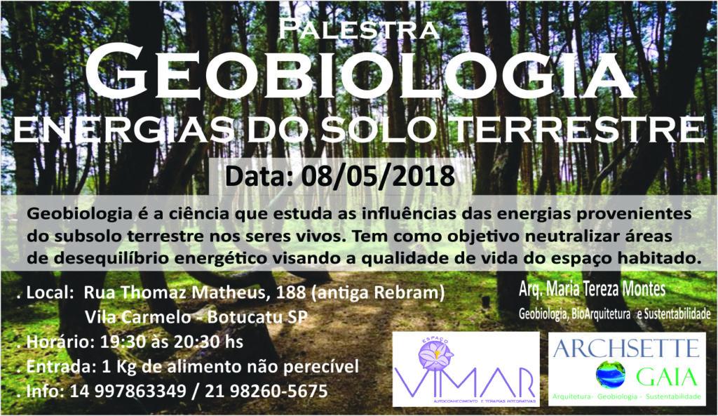PalestraGeobiologia08Mai18