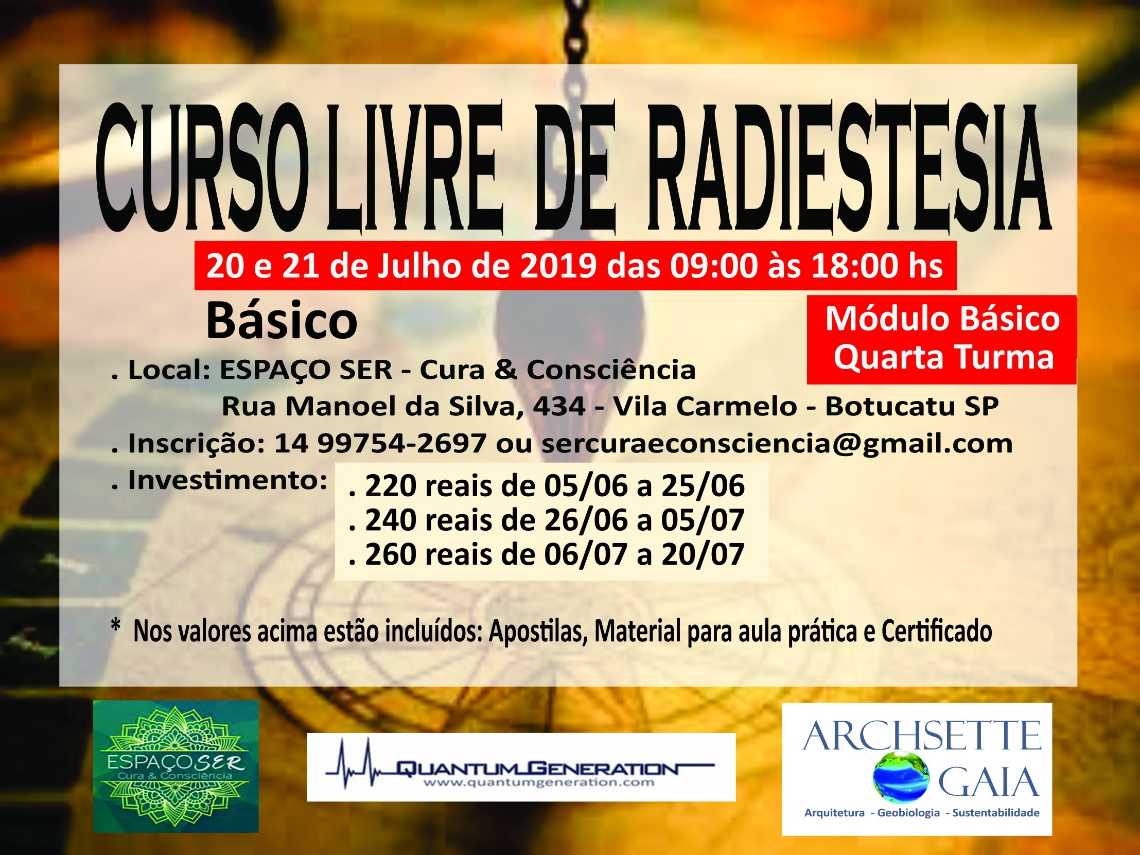 FlyerCursoRadiestesiaBTU-BásicoQuartaTurma