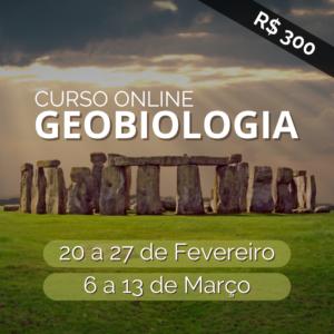 curso-geobiologia-online-01